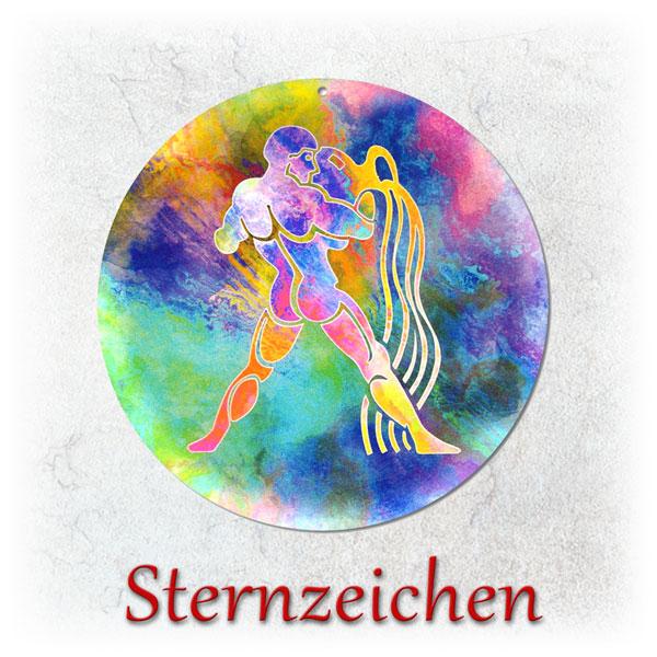 Galeriebild-Sternzeichen-60
