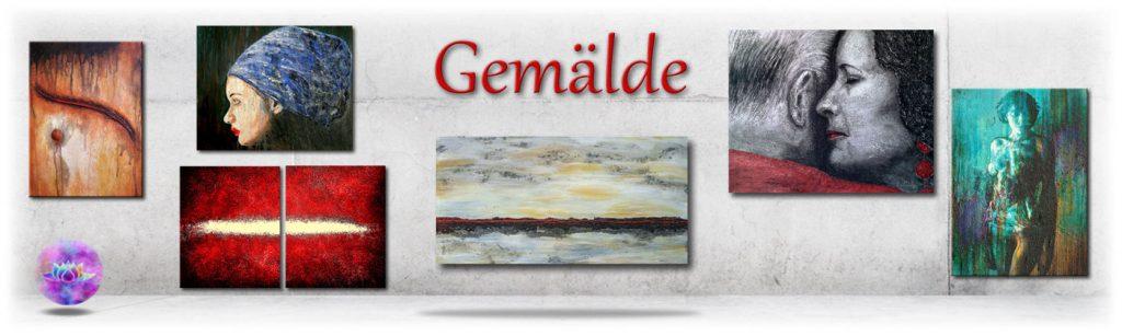 banner-1400x412-gemaelde