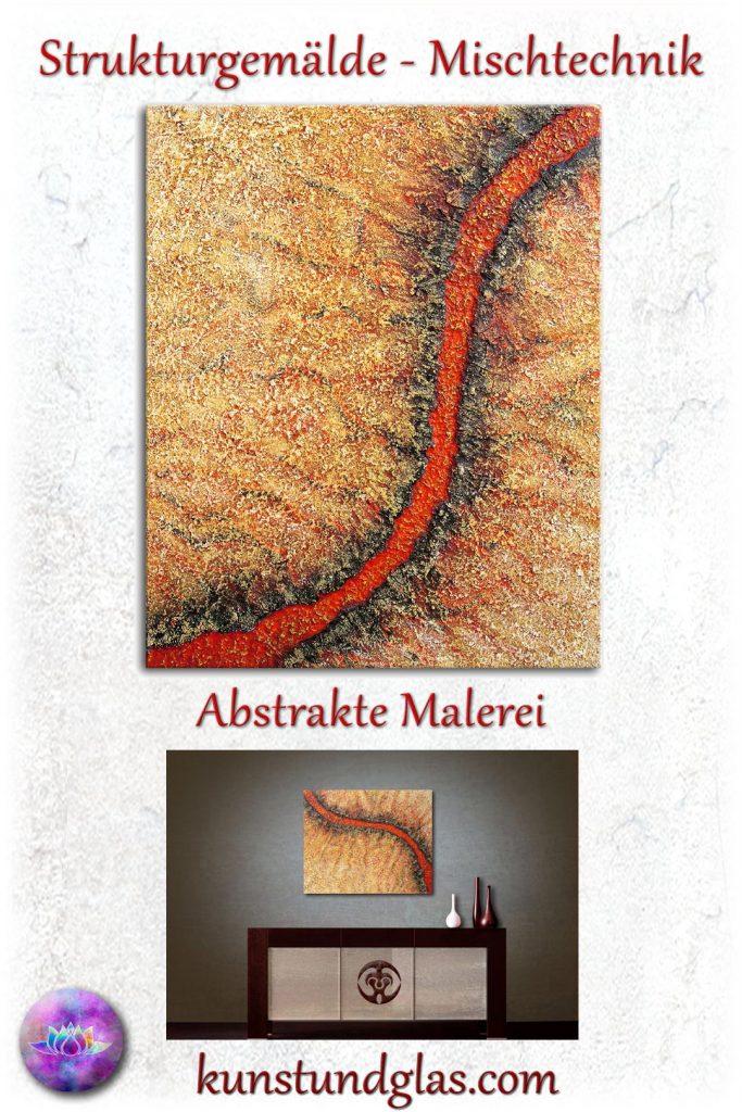 Kunst Bilder Hier Online Kaufen Abstrakte Gemälde Moderne Malerei