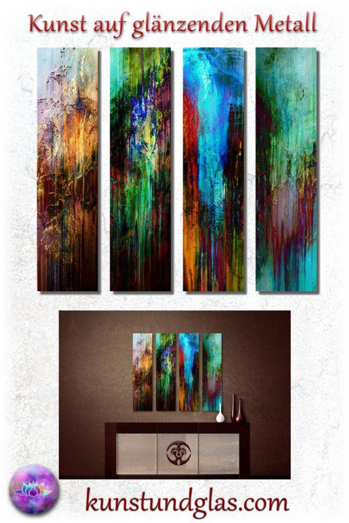 metallbilder-moderne-kunst-wandbilder