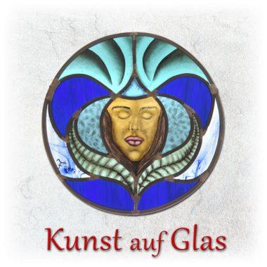 Galeriebild-KunstaufGlas
