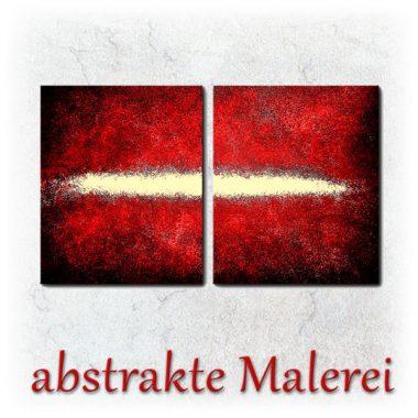 Galeriebild-gemaelde-abstrakt