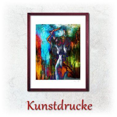 Galeriebild-kunstdrucke