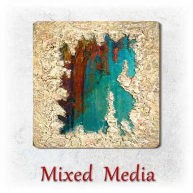 Galeriebild-mixed-media